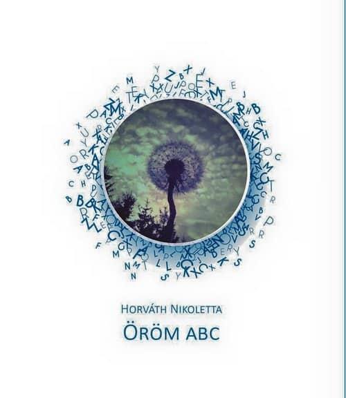 Horváth Nikoletta - Öröm ABC